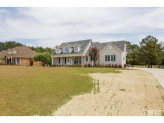 Property in Benson, NC 27504 thumbnail 1