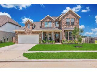 Property in Tomball, TX 77377 thumbnail 1