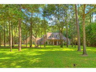 Property in Magnolia, TX