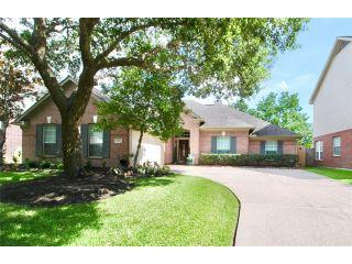 Property in Friendswood, TX thumbnail 3