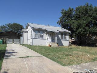 Property in San Antonio, TX thumbnail 5