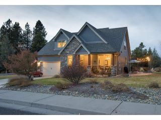 Property in Mt Shasta, CA 96067 thumbnail 0
