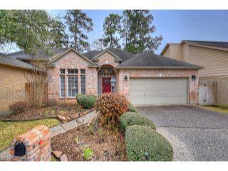 Property in Spring, TX 77379 thumbnail 1