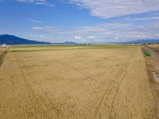 Property in Rathdrum, ID thumbnail 3