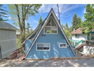 Property in Crestline, CA thumbnail 4