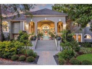 Property in The Woodlands, TX thumbnail 3