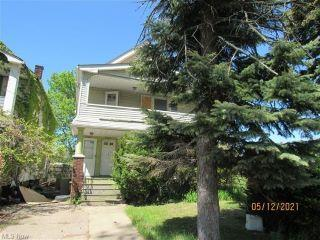 Property in Cleveland, OH thumbnail 1