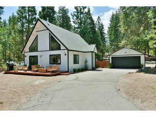 Property in Mt Shasta, CA thumbnail 2