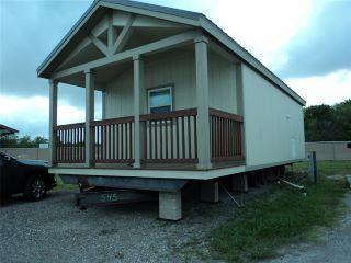 Property in Rosharon, TX thumbnail 3