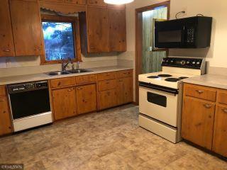 Property in Brainerd, MN 56401 thumbnail 2