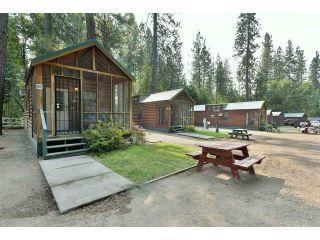 Property in McCloud, CA 96057 thumbnail 1