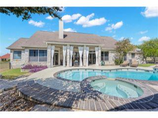 Property in Georgetown, TX thumbnail 1