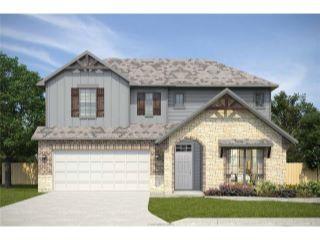 Property in Bryan, TX thumbnail 2