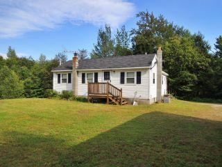 Property in Coventry, VT thumbnail 5