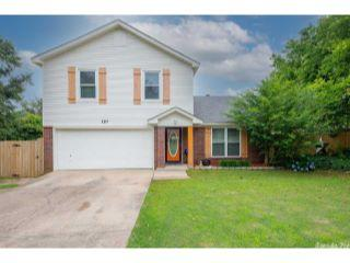 Property in Bryant, AR thumbnail 1