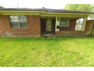 Property in Houston, TX 77056 thumbnail 0