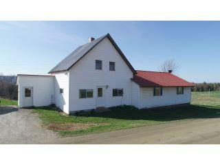 Property in Coventry, VT thumbnail 2