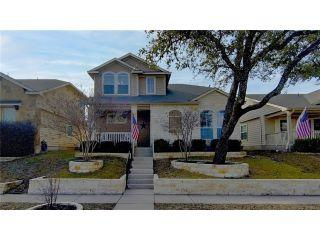 Property in Round Rock, TX thumbnail 1