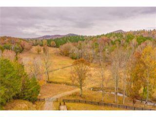 Property in Jasper, GA thumbnail 1