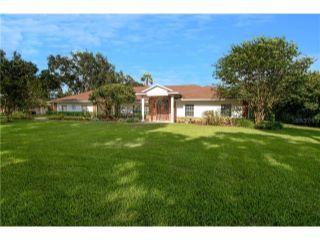 Property in Sanford, FL 32771 thumbnail 1