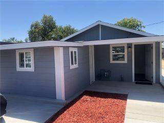 Property in San Bernardino, CA thumbnail 3