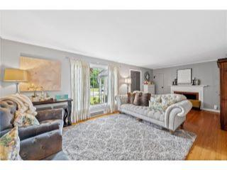 Property in Shaker Heights, OH 44122 thumbnail 2