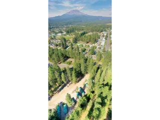 Property in McCloud, CA 96057 thumbnail 0