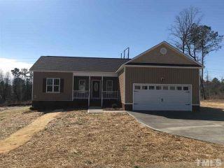 Property in Four Oaks, NC thumbnail 2