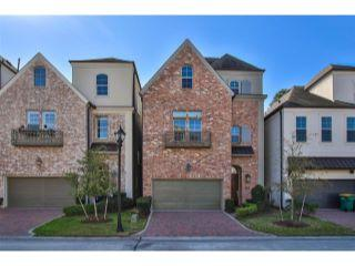 Property in The Woodlands, TX