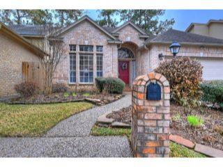 Property in Spring, TX 77379 thumbnail 0