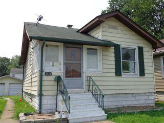 Property in Granite City, IL 62040 thumbnail 0