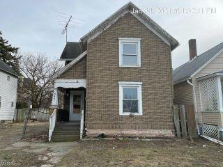 Property in Lorain, OH thumbnail 5
