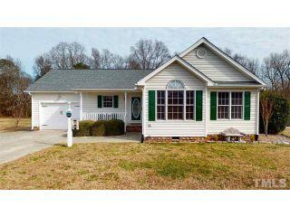 Property in Youngsville, NC thumbnail 4