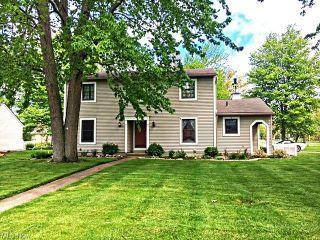 Property in Avon Lake, OH 44012 thumbnail 0