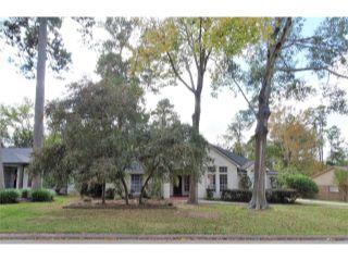 Property in Conroe, TX thumbnail 4