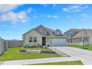 Property in Pflugerville, TX thumbnail 4