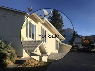 Property in Mt Shasta, CA thumbnail 5