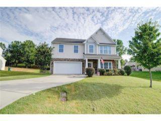 Property in Albemarle, NC thumbnail 5