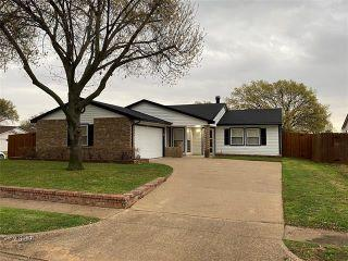Property in Euless, TX thumbnail 3