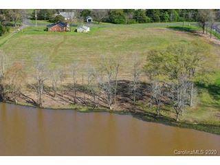 Property in Albemarle, NC thumbnail 6