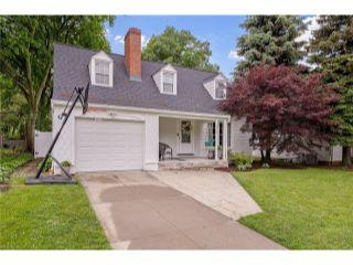 Property in Shaker Heights, OH 44122 thumbnail 1