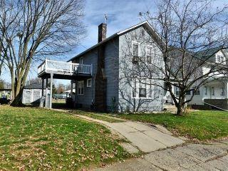 Property in Newark, OH thumbnail 1