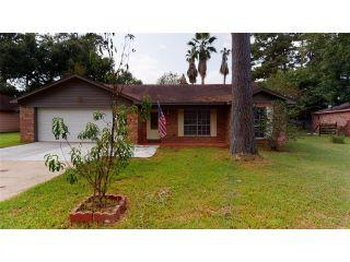Property in Magnolia, TX thumbnail 2