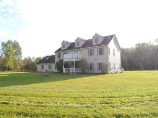 Property in Troy, VT 05859 thumbnail 1
