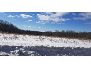 Property in Madison Twp, PA thumbnail 6