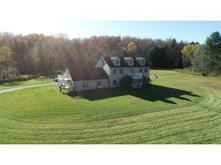 Property in Troy, VT 05859 thumbnail 0