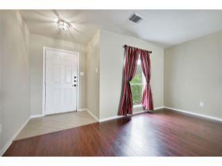 Property in Spring, TX 77386 thumbnail 2