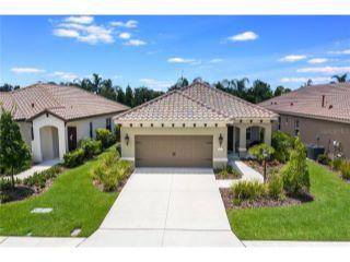 Property in Bradenton, FL thumbnail 4