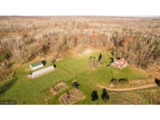 Property in Pequot Lakes, MN 56472 thumbnail 2