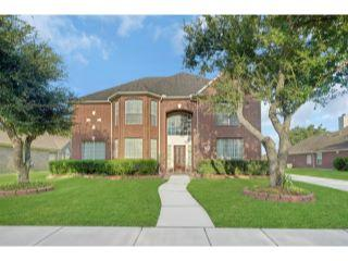 Property in Pearland, TX thumbnail 4
